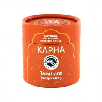 """Encens ayurvédique stimulant """"Kapha"""""""
