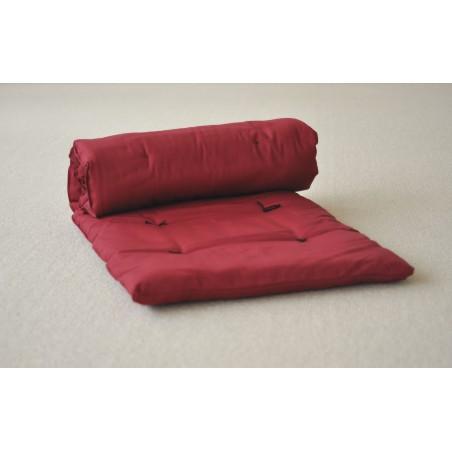 futon de massage et shiatsu bordeaux