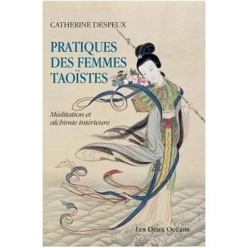 pratique des femmes taoistes