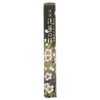 Tokusen Sakura Usuzumi