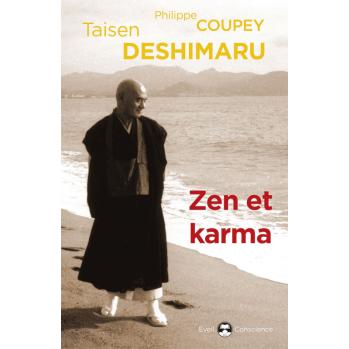 Livre Zen et karma