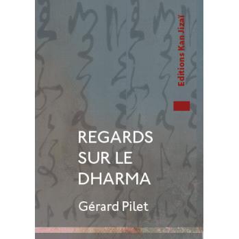 Livre Regards sur le Dharma