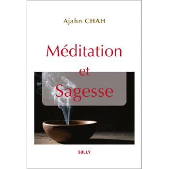 Livre Méditation et Sagesse