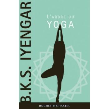 L'arbre du yoga Iyengar