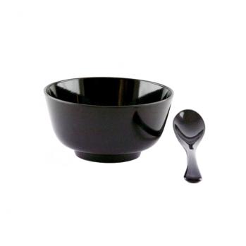 Bol oryoki pour les repas zen