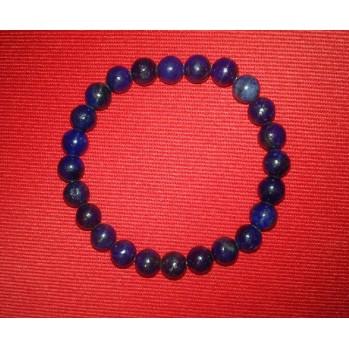 Mala bracelet Enfant Lapis Lazuli