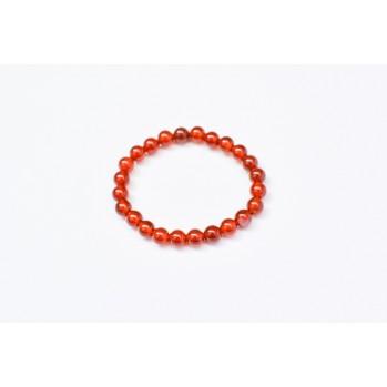 Mala bracelet Enfant en cornaline