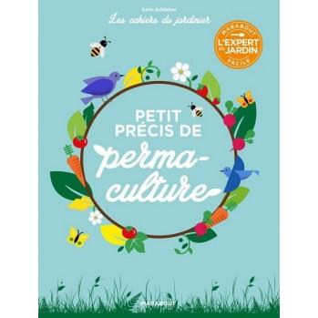 Petit précis de permaculture
