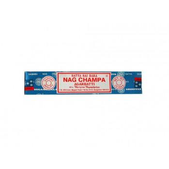Nag-champa-agar-batti