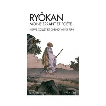 Livre Ryôkan moine errant et poète
