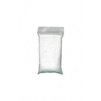 Sable de marbre blanc pour les porte encens en fonte ou métal 100 g