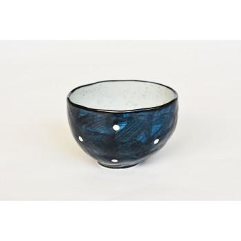 Bol en céramique du Japon