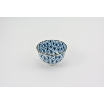 Tasse sachiko en porcelaine japonaise