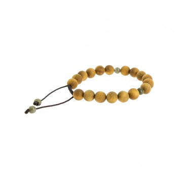 Mala bracelet Dharama