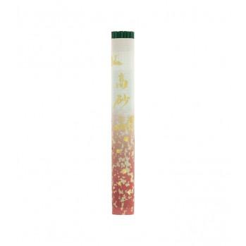 Takasago Hana, santal et fleurs