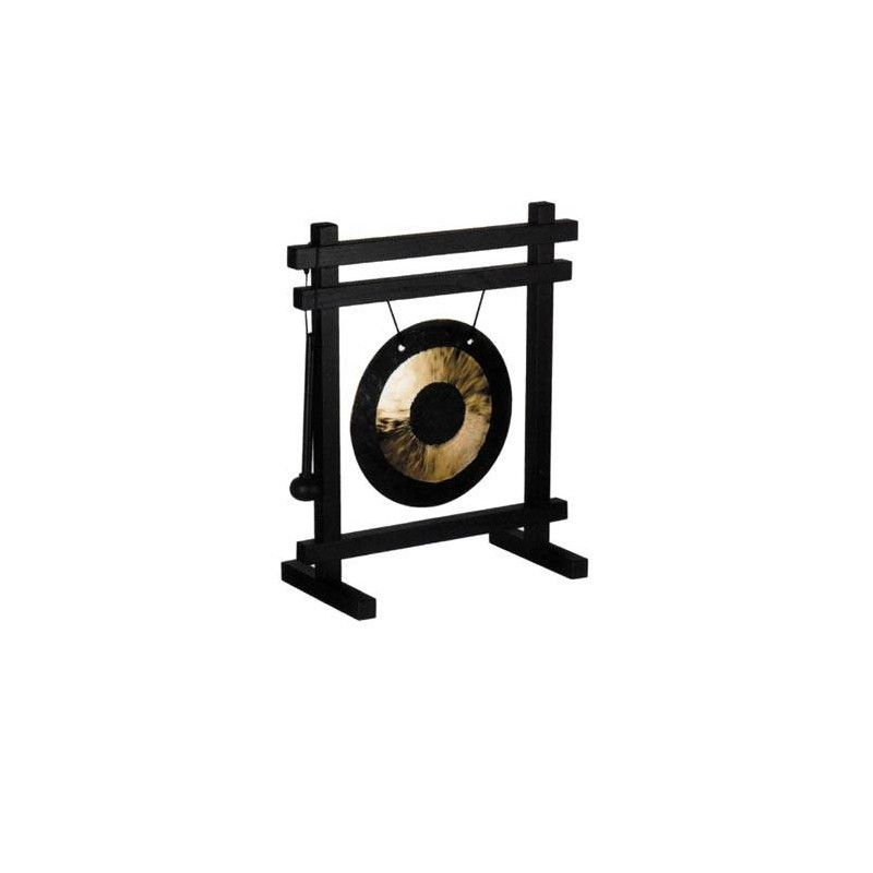 Gong de table
