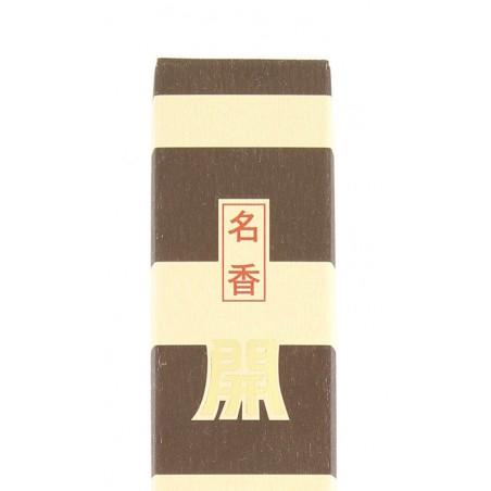 Kai Un Koh, encens de la Bonne Fortune