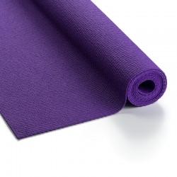 tapi de yoga ecotex antidérapant