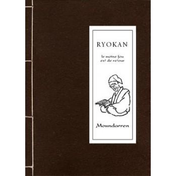 Ryokan, le moine fou est de retour