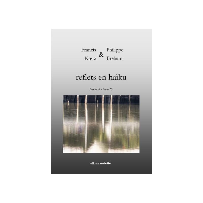 Reflets en haikus