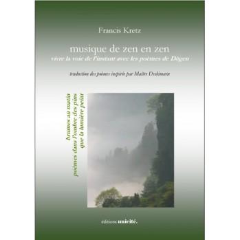 Musique de zen en zen