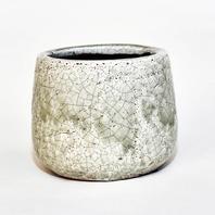 Pour bien commencer cette nouvelle année, découvrez... nos soldes d'hiver !❄️ De belles promotions sur une série d'articles tels que des ensembles samue, des vases ou encore des yukatas.👘